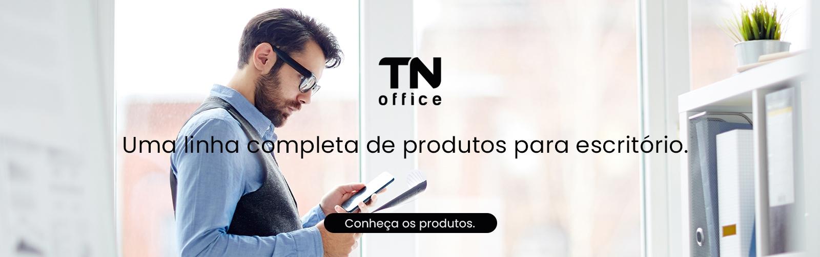 TN OFFICE